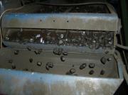 vente de charbon de bois lille